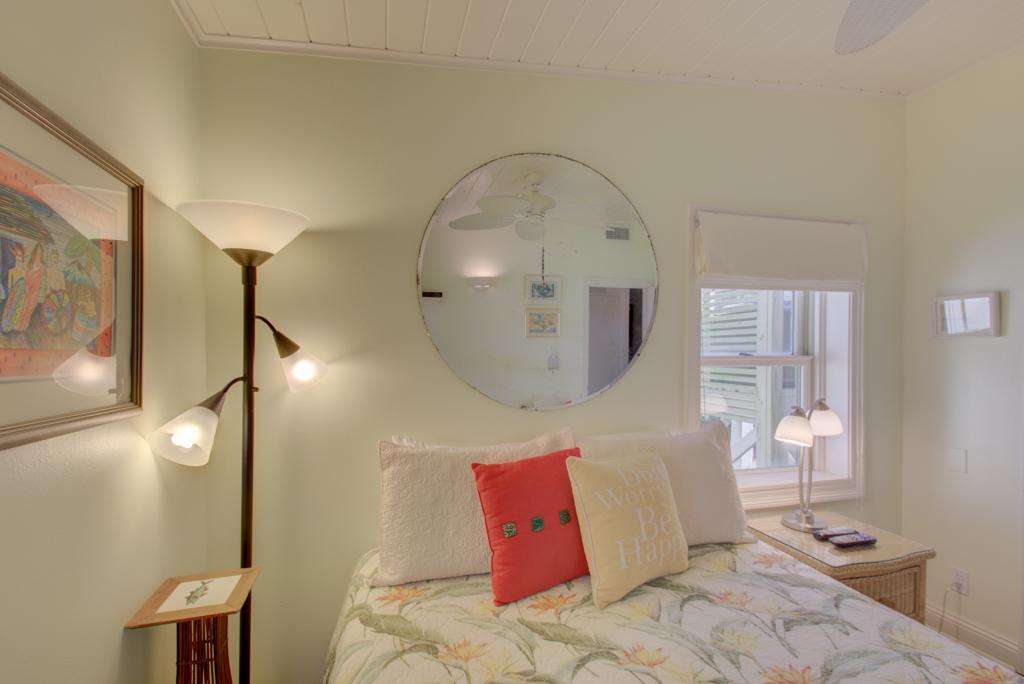 Ariola 1207 House/Cottage rental in Pensacola Beach House Rentals in Pensacola Beach Florida - #31