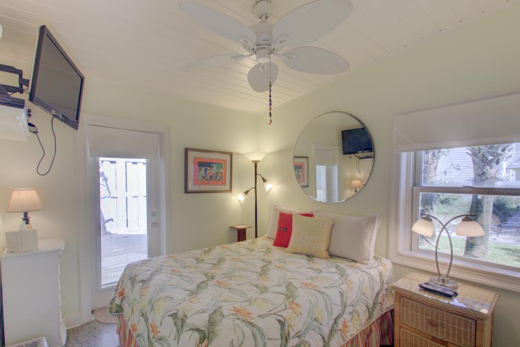 Ariola 1207 House/Cottage rental in Pensacola Beach House Rentals in Pensacola Beach Florida - #32