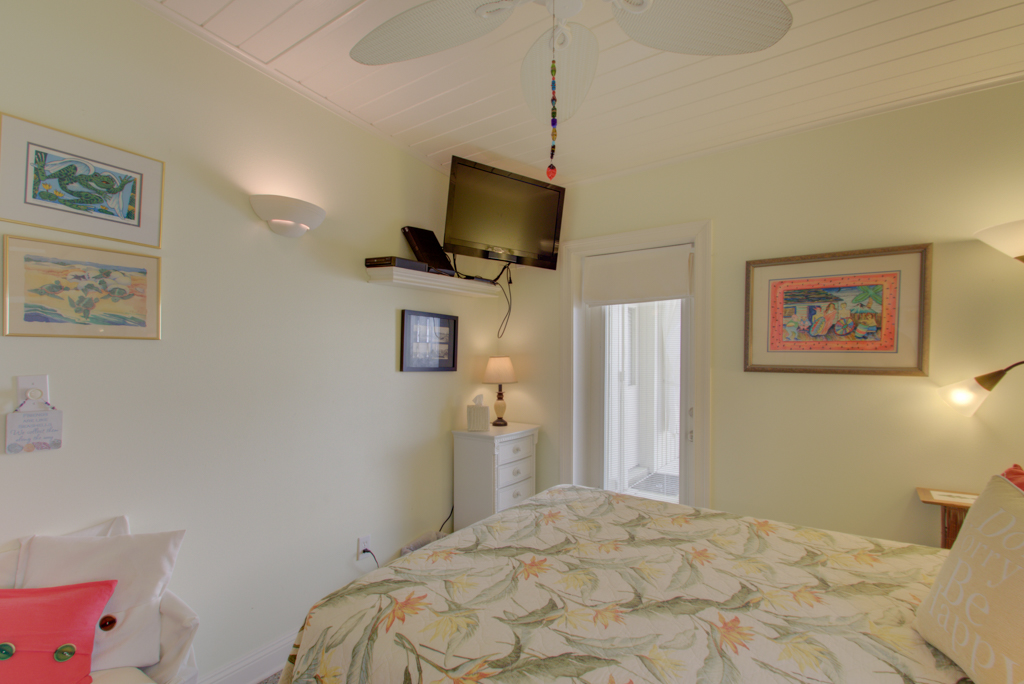 Ariola 1207 House/Cottage rental in Pensacola Beach House Rentals in Pensacola Beach Florida - #33