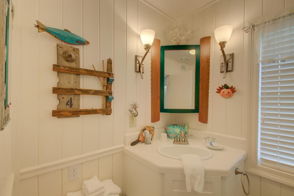 Ariola 1207 House/Cottage rental in Pensacola Beach House Rentals in Pensacola Beach Florida - #34