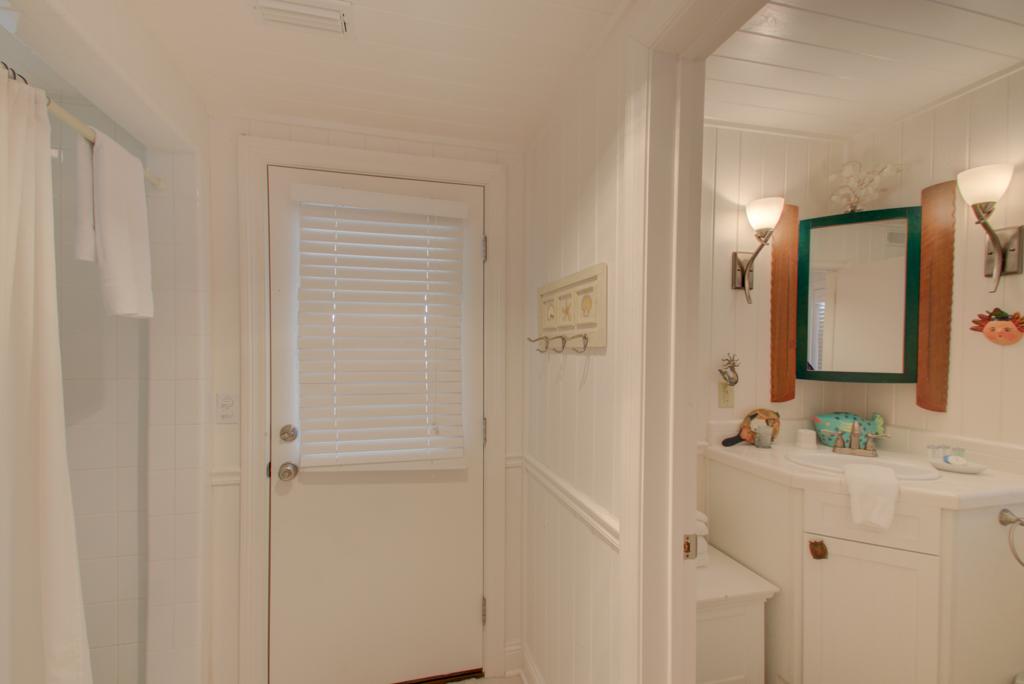 Ariola 1207 House/Cottage rental in Pensacola Beach House Rentals in Pensacola Beach Florida - #35