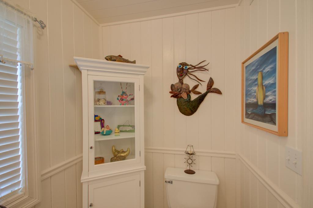 Ariola 1207 House/Cottage rental in Pensacola Beach House Rentals in Pensacola Beach Florida - #36