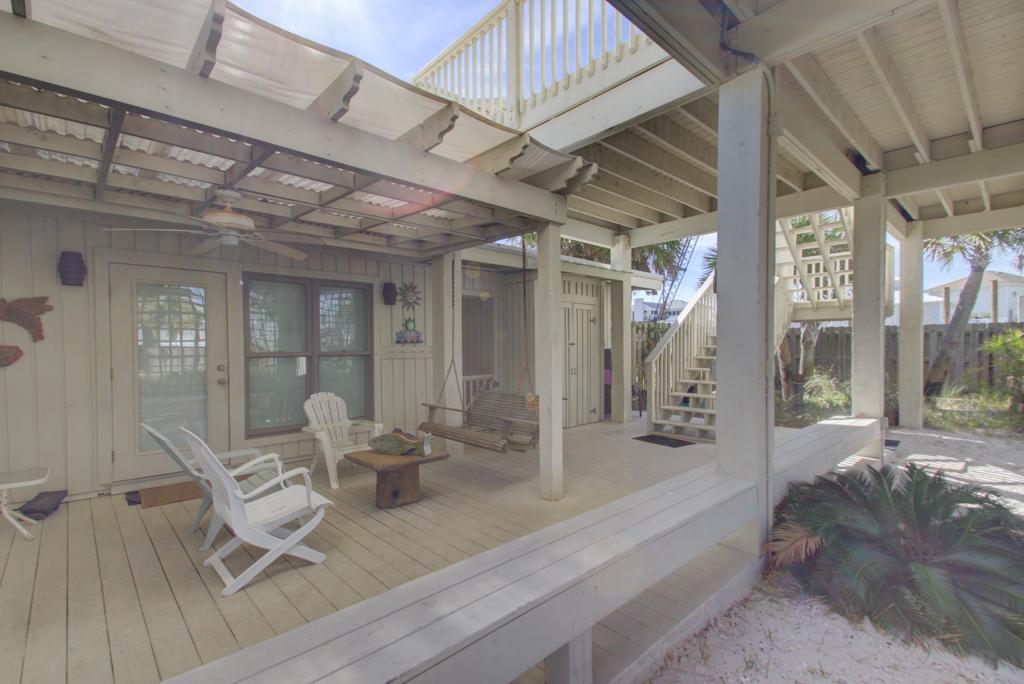 Ariola 1207 House/Cottage rental in Pensacola Beach House Rentals in Pensacola Beach Florida - #37