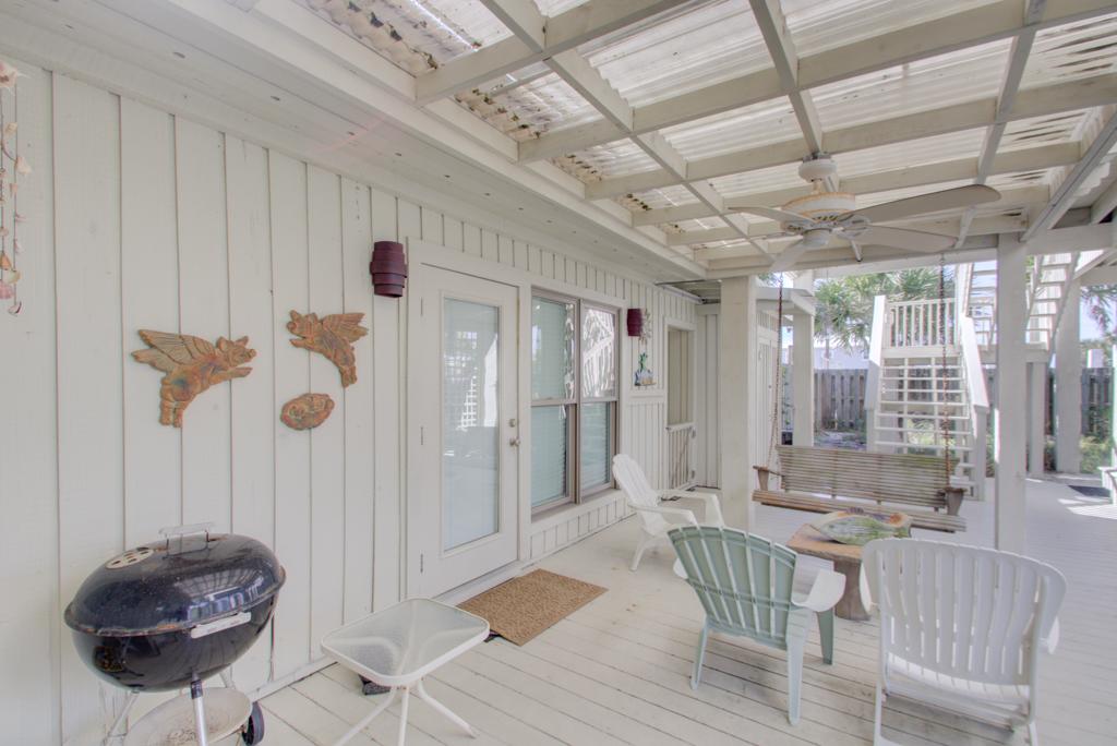Ariola 1207 House/Cottage rental in Pensacola Beach House Rentals in Pensacola Beach Florida - #38