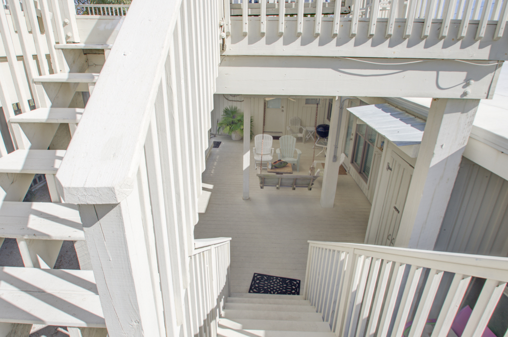 Ariola 1207 House/Cottage rental in Pensacola Beach House Rentals in Pensacola Beach Florida - #39