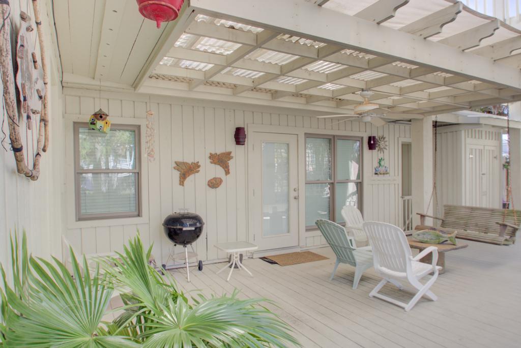 Ariola 1207 House/Cottage rental in Pensacola Beach House Rentals in Pensacola Beach Florida - #41