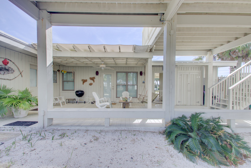 Ariola 1207 House/Cottage rental in Pensacola Beach House Rentals in Pensacola Beach Florida - #42