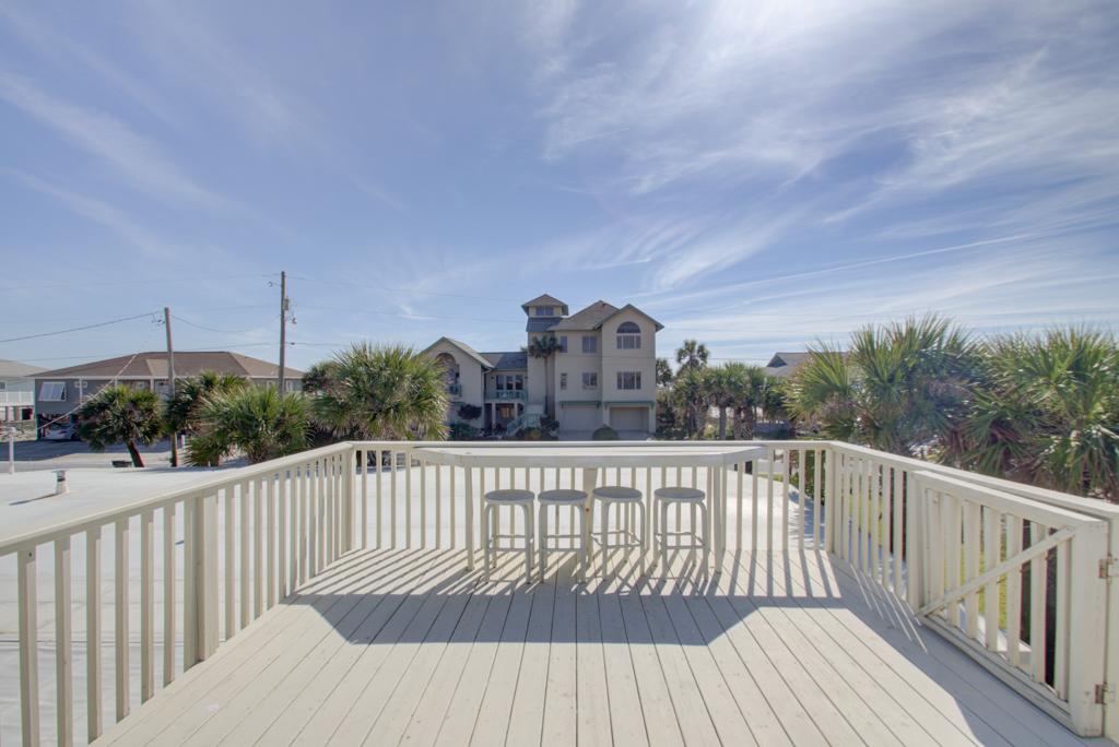 Ariola 1207 House/Cottage rental in Pensacola Beach House Rentals in Pensacola Beach Florida - #43