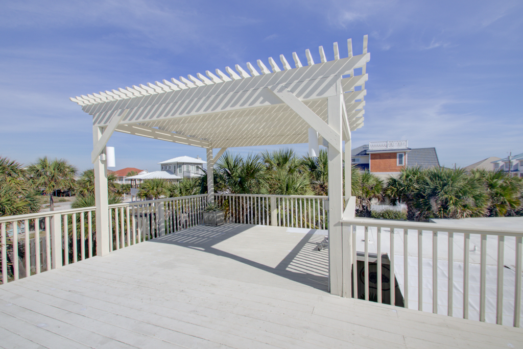Ariola 1207 House/Cottage rental in Pensacola Beach House Rentals in Pensacola Beach Florida - #44