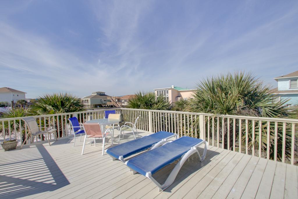 Ariola 1207 House/Cottage rental in Pensacola Beach House Rentals in Pensacola Beach Florida - #45