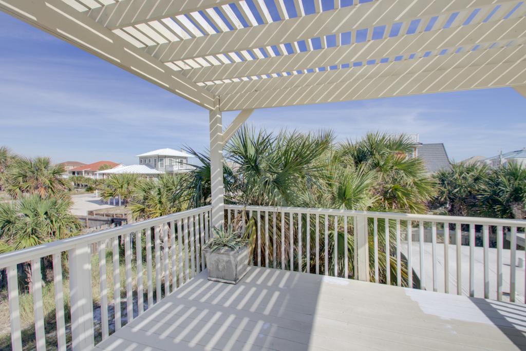 Ariola 1207 House/Cottage rental in Pensacola Beach House Rentals in Pensacola Beach Florida - #46