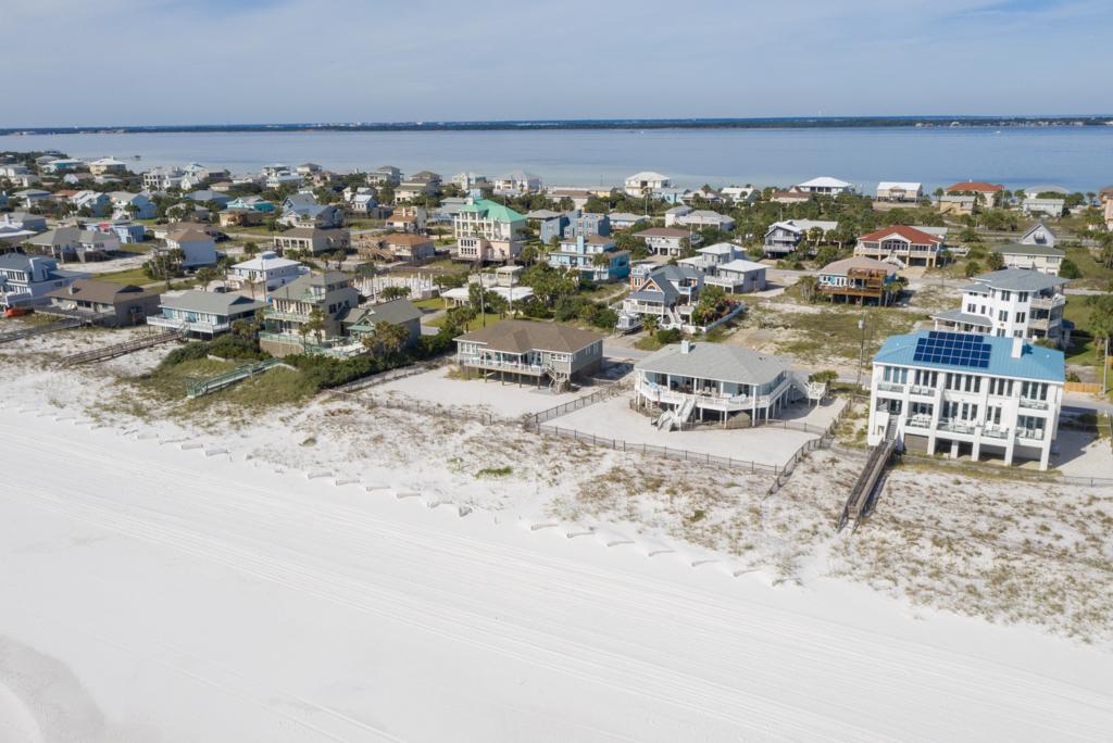 Ariola 1207 House/Cottage rental in Pensacola Beach House Rentals in Pensacola Beach Florida - #47