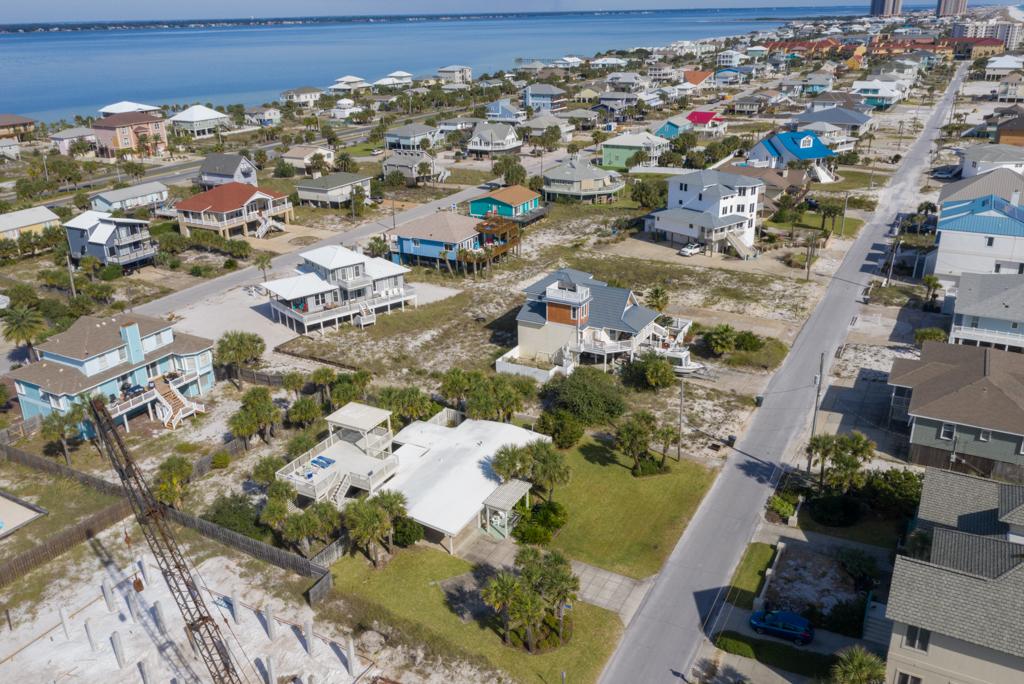 Ariola 1207 House/Cottage rental in Pensacola Beach House Rentals in Pensacola Beach Florida - #49