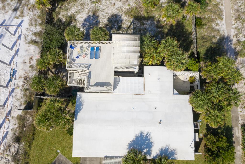 Ariola 1207 House/Cottage rental in Pensacola Beach House Rentals in Pensacola Beach Florida - #50