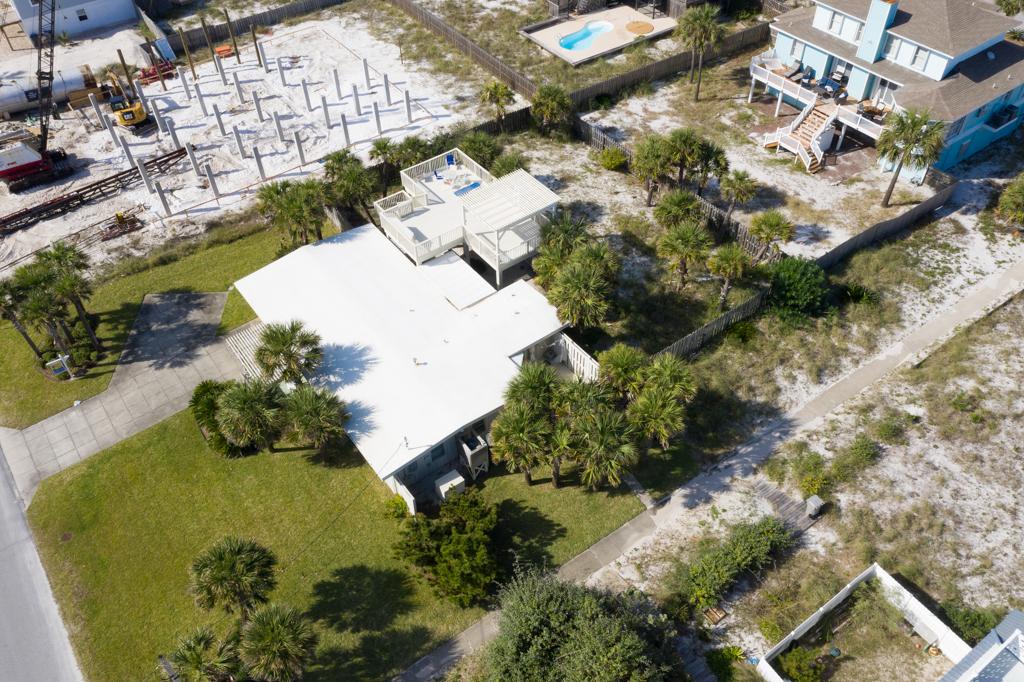 Ariola 1207 House/Cottage rental in Pensacola Beach House Rentals in Pensacola Beach Florida - #51