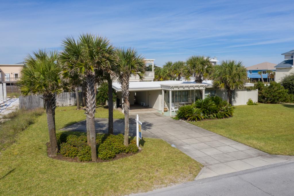 Ariola 1207 House/Cottage rental in Pensacola Beach House Rentals in Pensacola Beach Florida - #52
