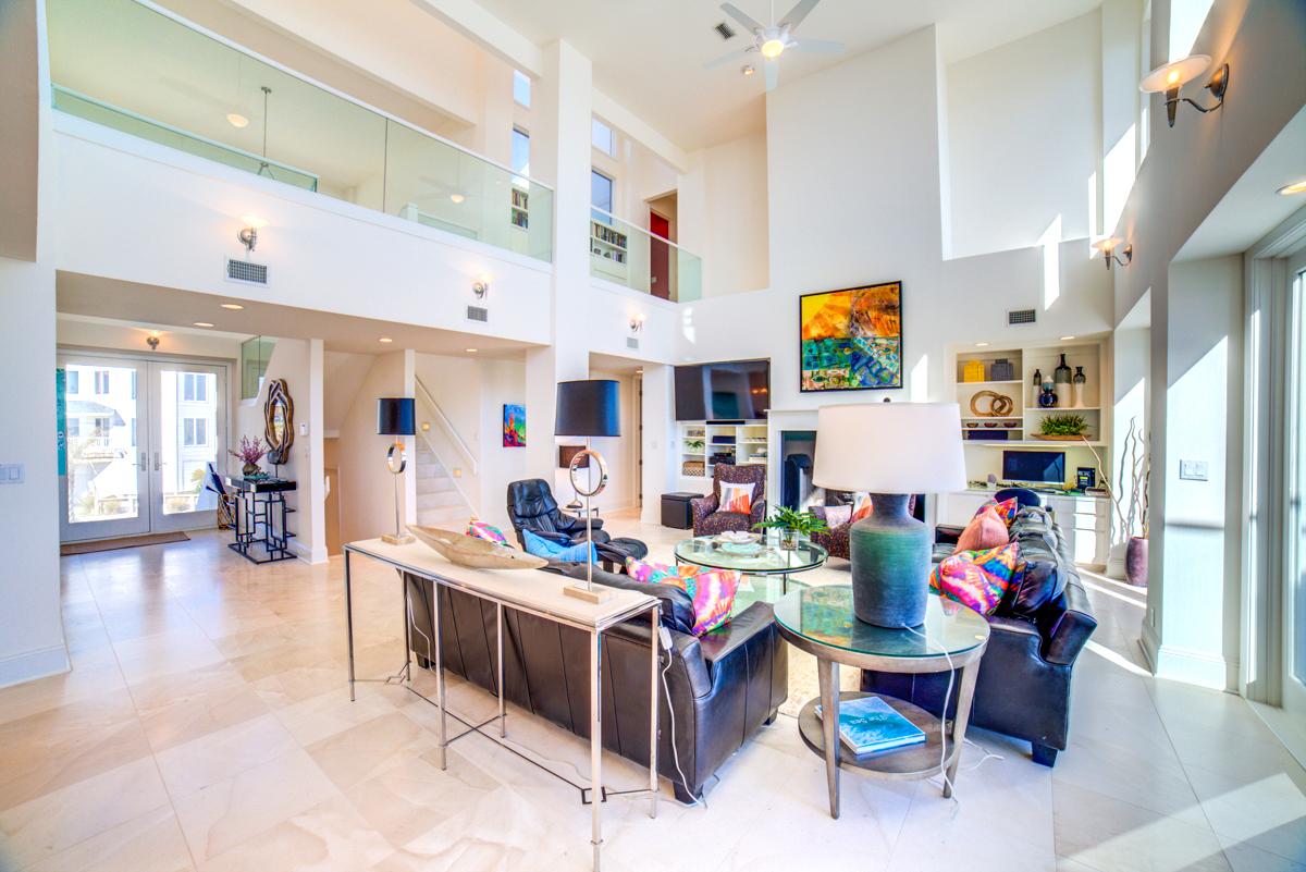 Ariola 1212 House/Cottage rental in Pensacola Beach House Rentals in Pensacola Beach Florida - #7