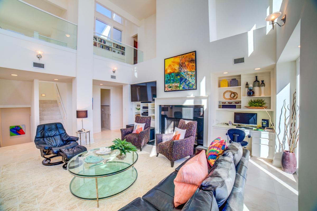 Ariola 1212 House/Cottage rental in Pensacola Beach House Rentals in Pensacola Beach Florida - #8