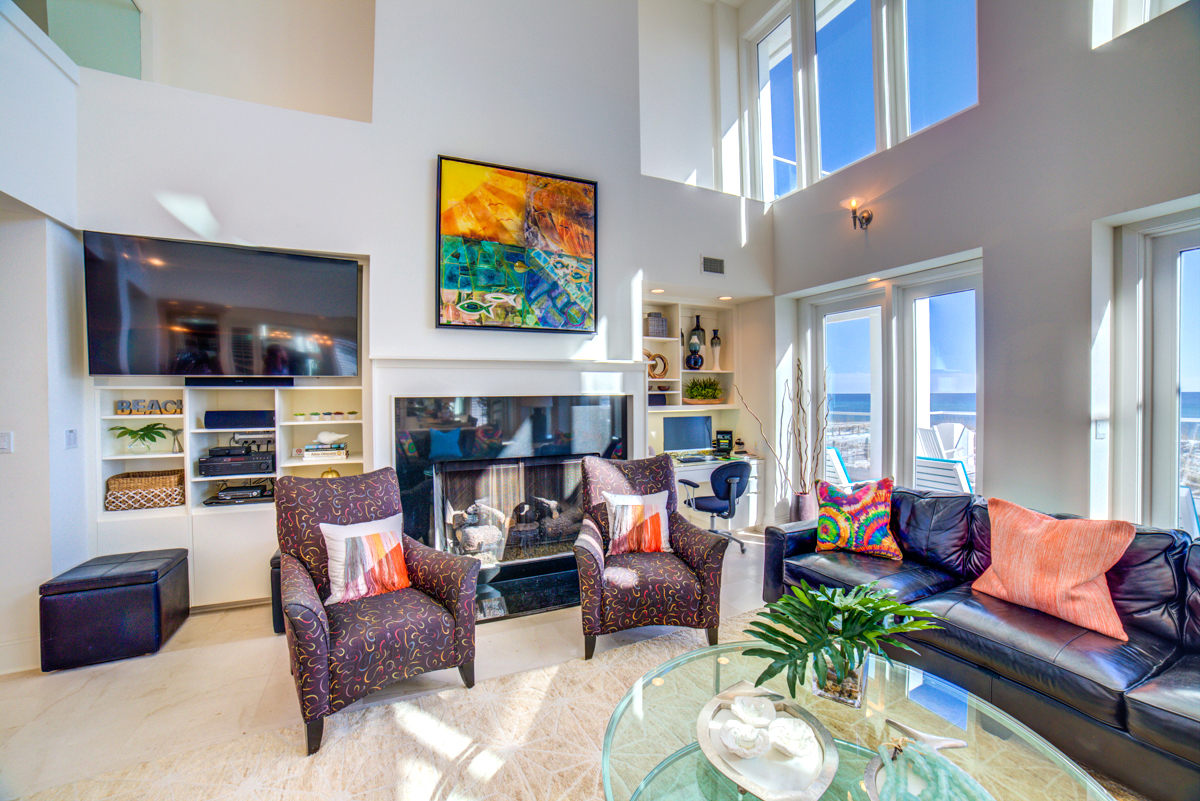 Ariola 1212 House/Cottage rental in Pensacola Beach House Rentals in Pensacola Beach Florida - #10
