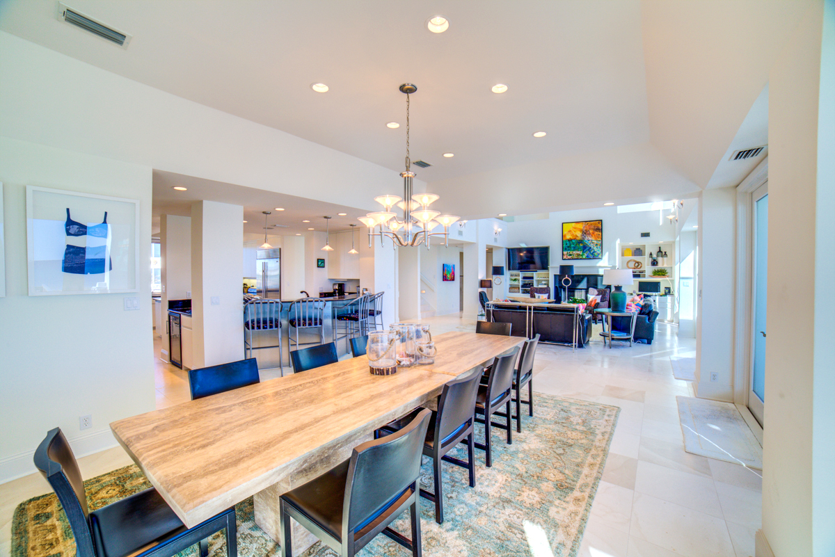 Ariola 1212 House/Cottage rental in Pensacola Beach House Rentals in Pensacola Beach Florida - #12