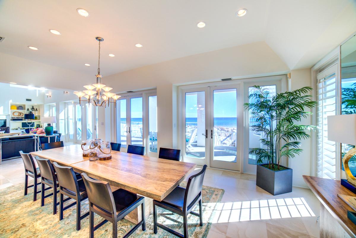 Ariola 1212 House/Cottage rental in Pensacola Beach House Rentals in Pensacola Beach Florida - #13