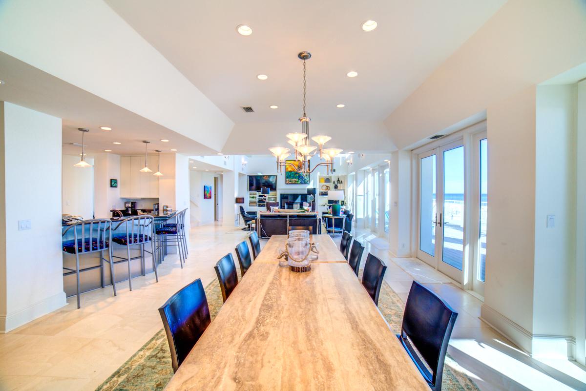 Ariola 1212 House/Cottage rental in Pensacola Beach House Rentals in Pensacola Beach Florida - #16