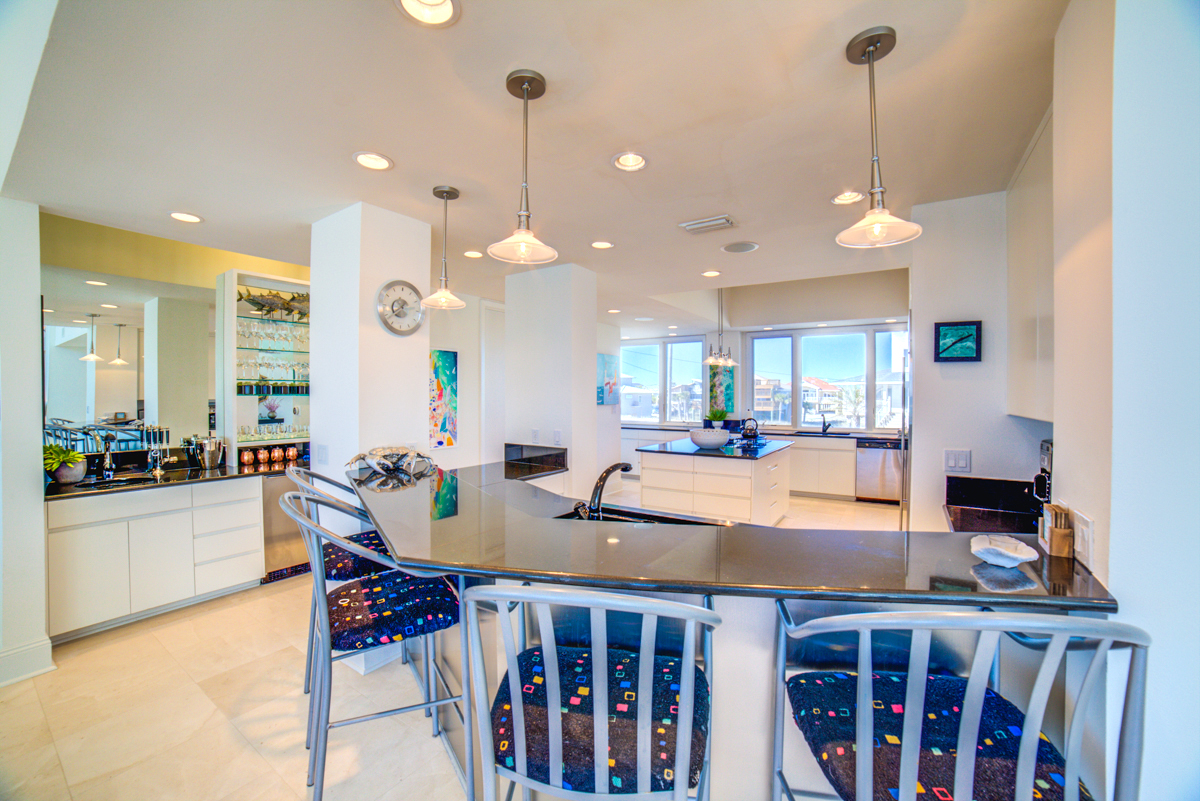 Ariola 1212 House/Cottage rental in Pensacola Beach House Rentals in Pensacola Beach Florida - #17