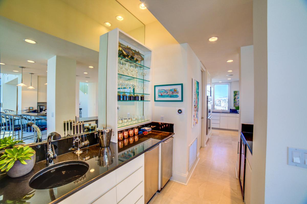 Ariola 1212 House/Cottage rental in Pensacola Beach House Rentals in Pensacola Beach Florida - #18
