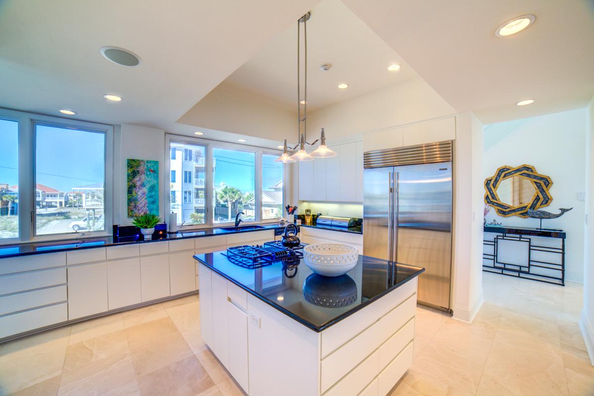 Ariola 1212 House/Cottage rental in Pensacola Beach House Rentals in Pensacola Beach Florida - #19