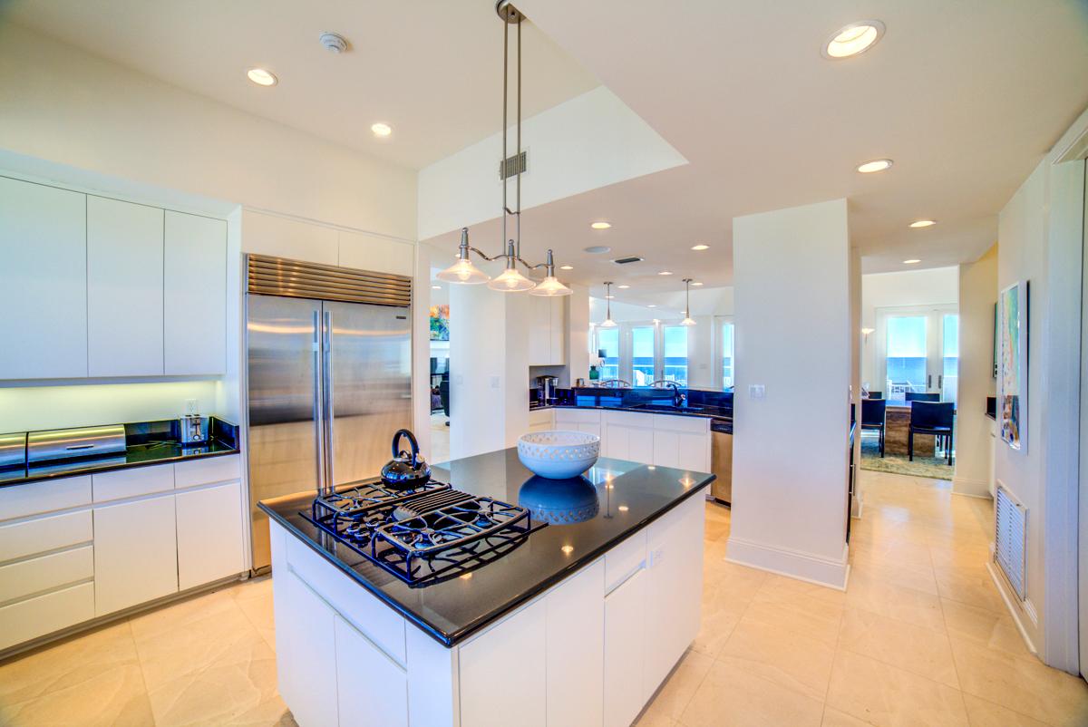 Ariola 1212 House/Cottage rental in Pensacola Beach House Rentals in Pensacola Beach Florida - #20