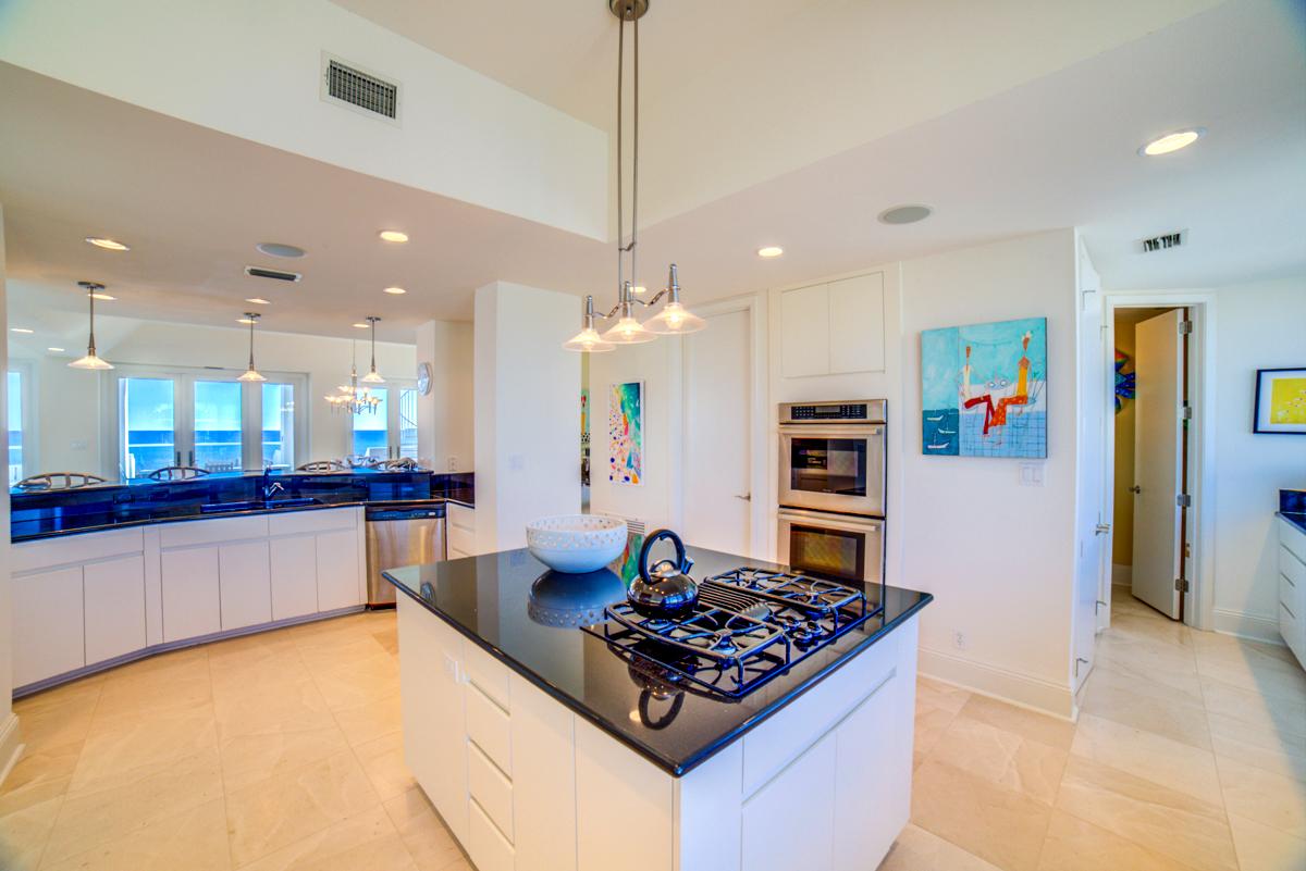 Ariola 1212 House/Cottage rental in Pensacola Beach House Rentals in Pensacola Beach Florida - #21