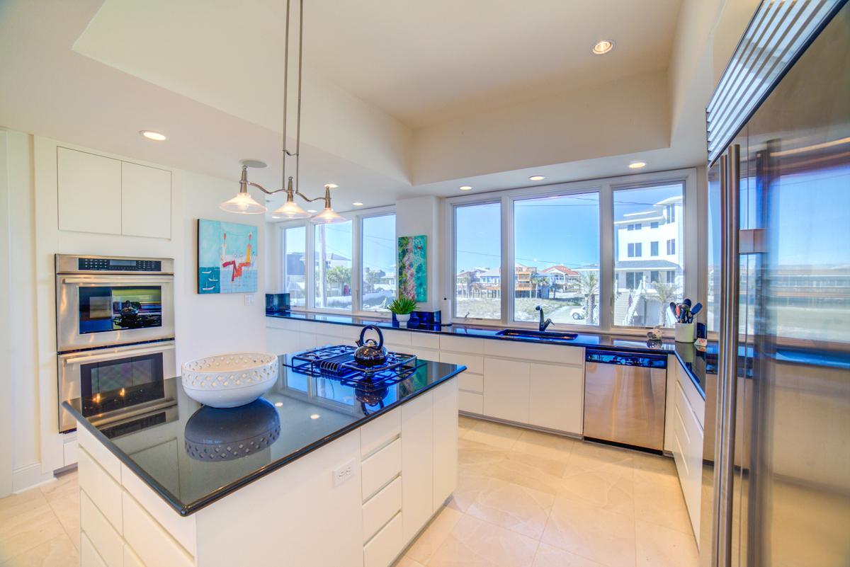 Ariola 1212 House/Cottage rental in Pensacola Beach House Rentals in Pensacola Beach Florida - #22