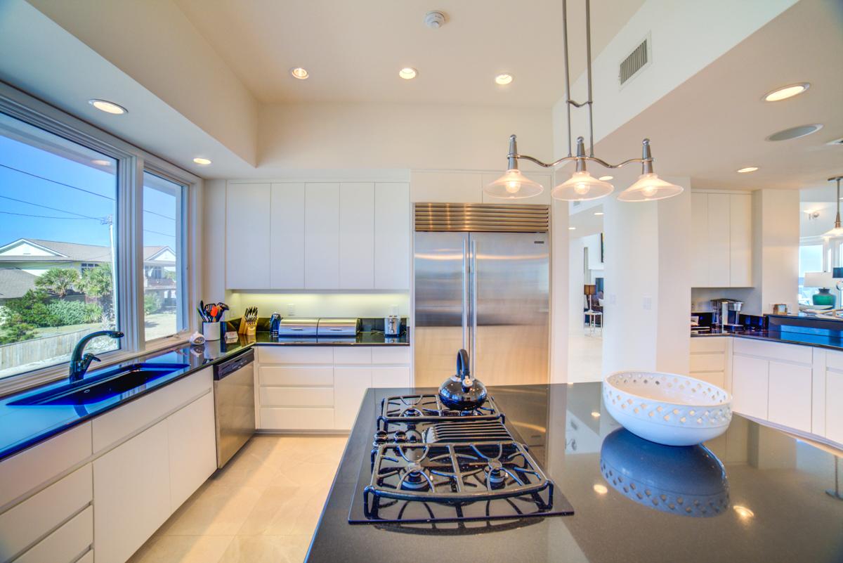 Ariola 1212 House/Cottage rental in Pensacola Beach House Rentals in Pensacola Beach Florida - #23