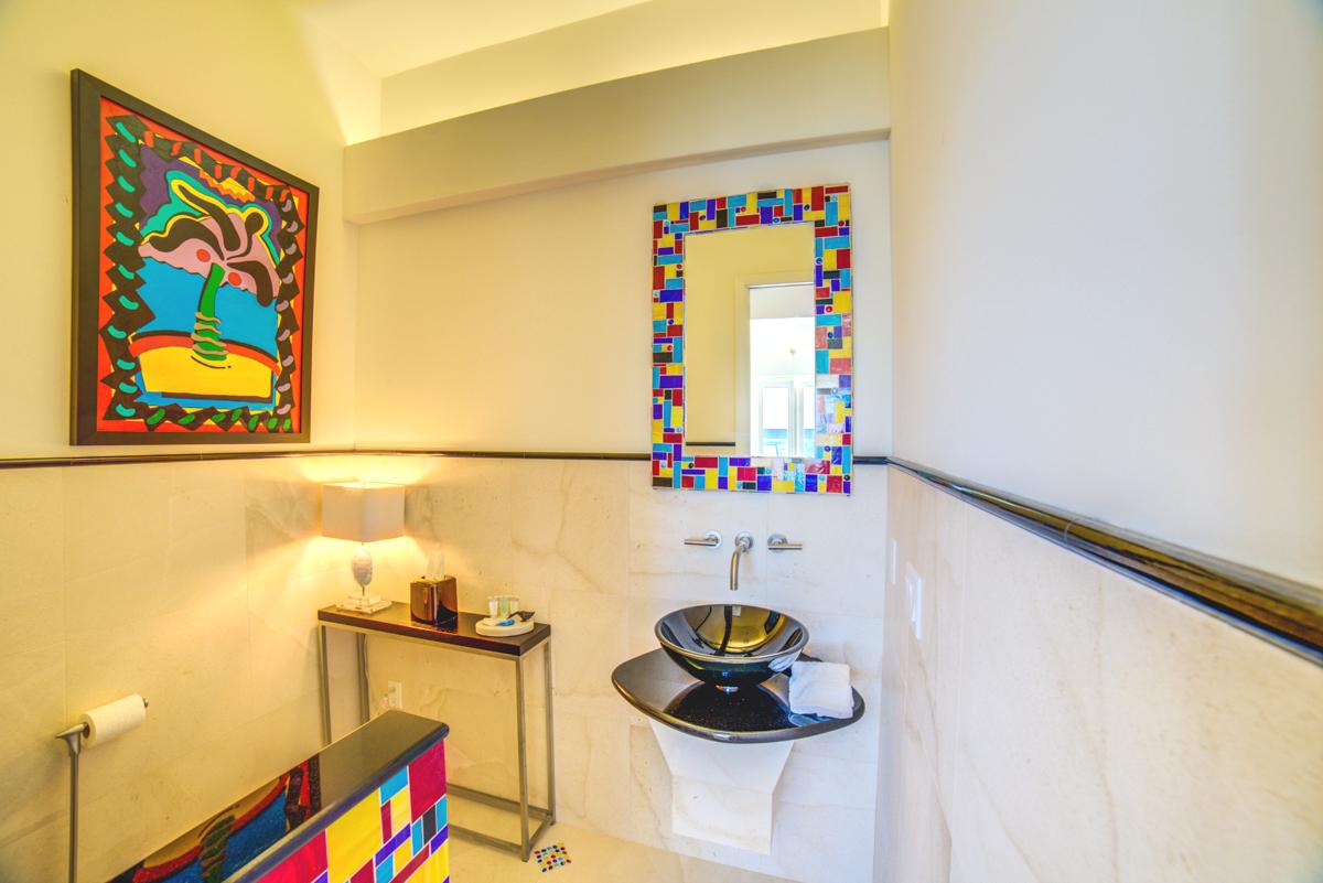 Ariola 1212 House/Cottage rental in Pensacola Beach House Rentals in Pensacola Beach Florida - #25