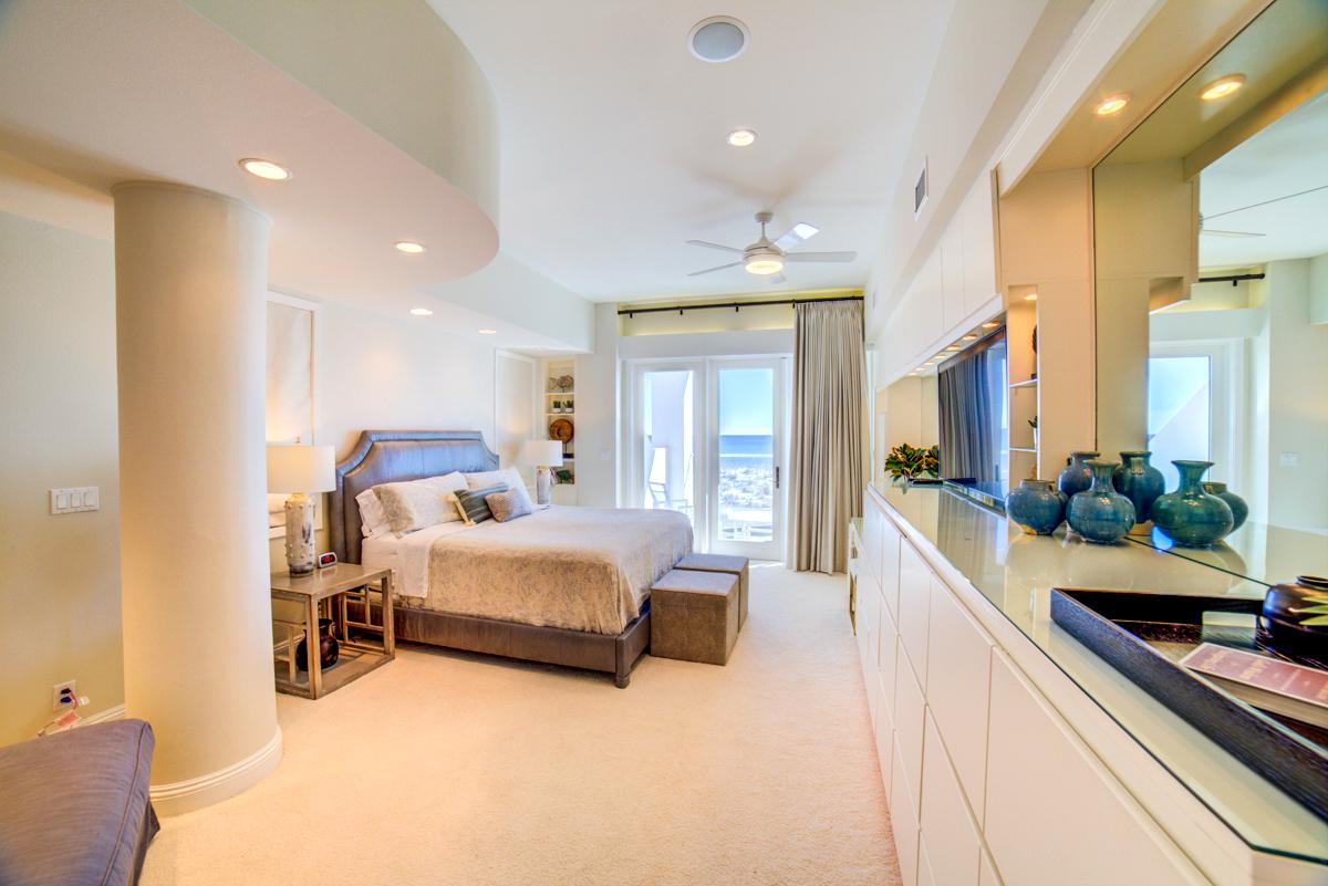 Ariola 1212 House/Cottage rental in Pensacola Beach House Rentals in Pensacola Beach Florida - #27
