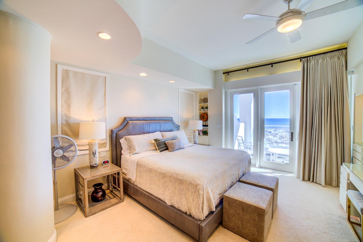Ariola 1212 House/Cottage rental in Pensacola Beach House Rentals in Pensacola Beach Florida - #28