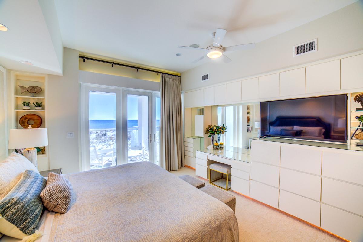 Ariola 1212 House/Cottage rental in Pensacola Beach House Rentals in Pensacola Beach Florida - #29