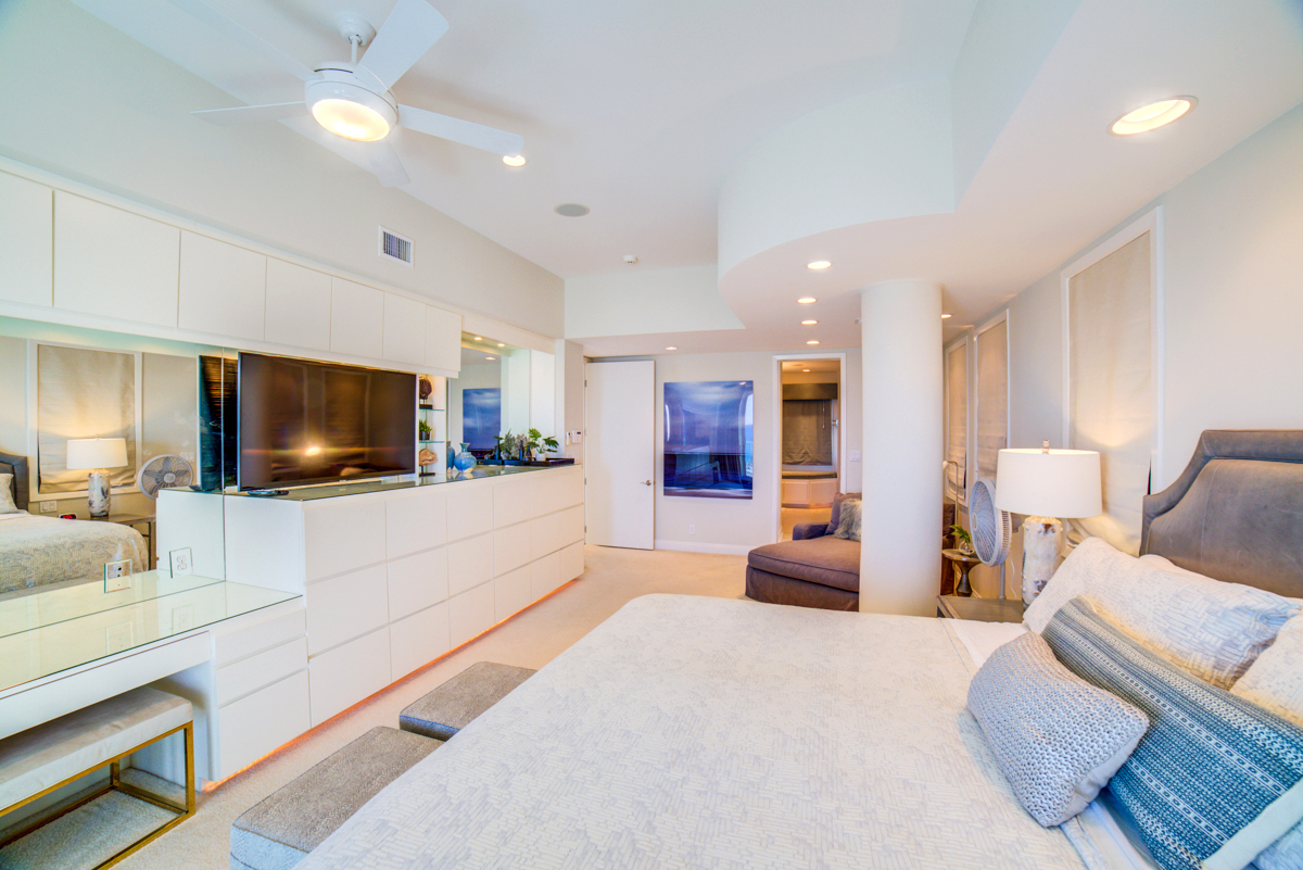 Ariola 1212 House/Cottage rental in Pensacola Beach House Rentals in Pensacola Beach Florida - #30