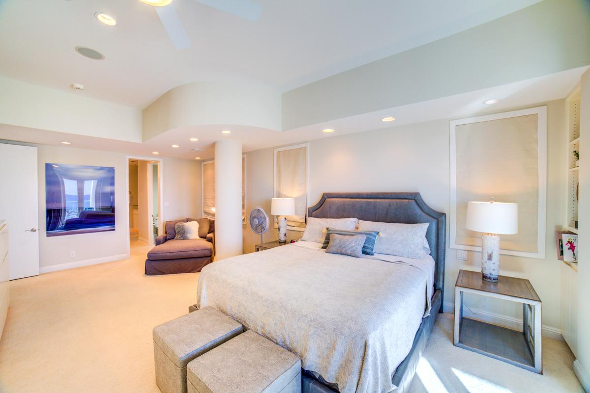 Ariola 1212 House/Cottage rental in Pensacola Beach House Rentals in Pensacola Beach Florida - #31