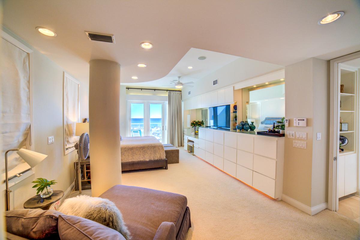 Ariola 1212 House/Cottage rental in Pensacola Beach House Rentals in Pensacola Beach Florida - #32