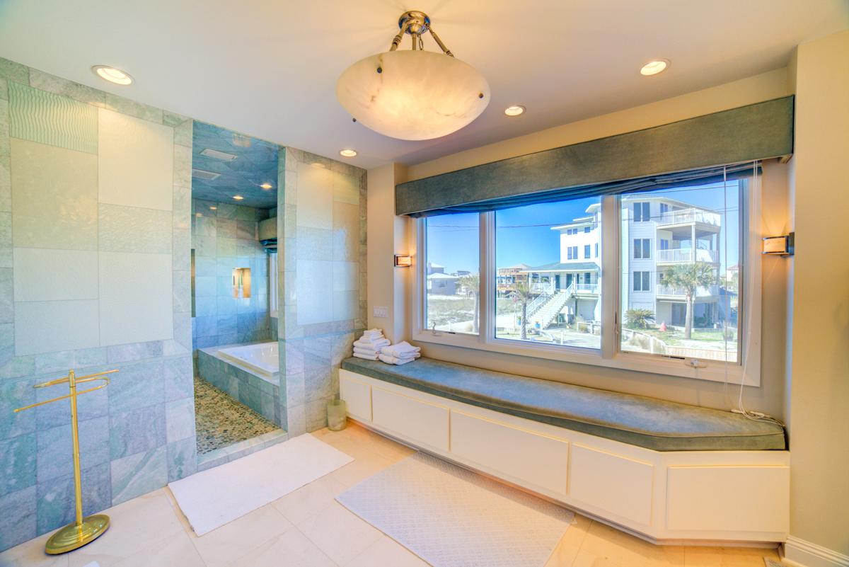 Ariola 1212 House/Cottage rental in Pensacola Beach House Rentals in Pensacola Beach Florida - #34