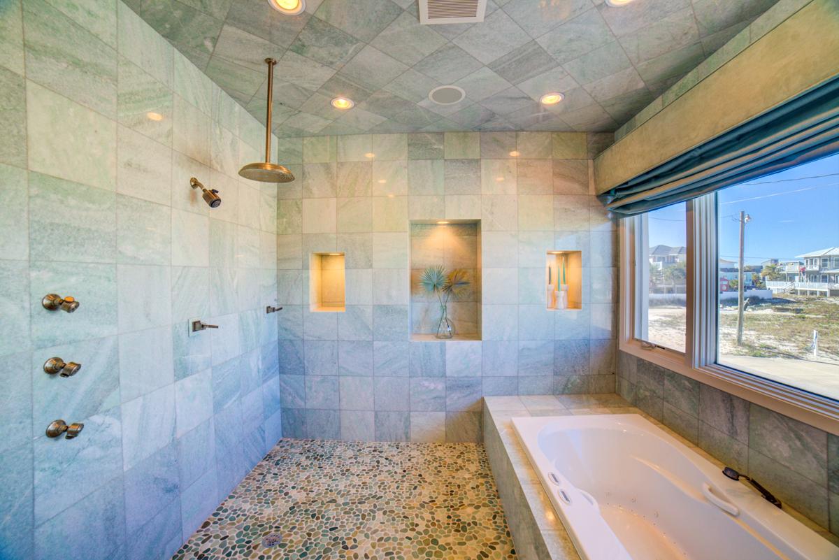 Ariola 1212 House/Cottage rental in Pensacola Beach House Rentals in Pensacola Beach Florida - #35