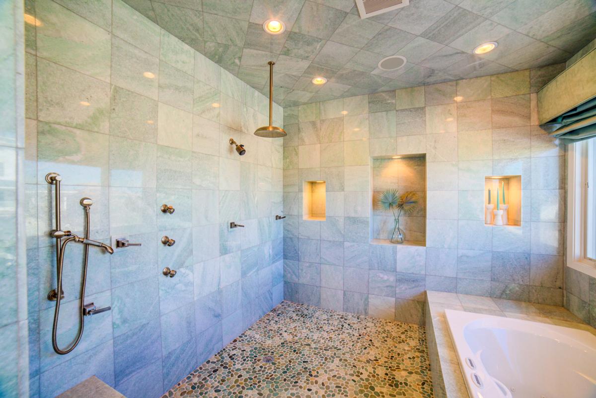 Ariola 1212 House/Cottage rental in Pensacola Beach House Rentals in Pensacola Beach Florida - #36
