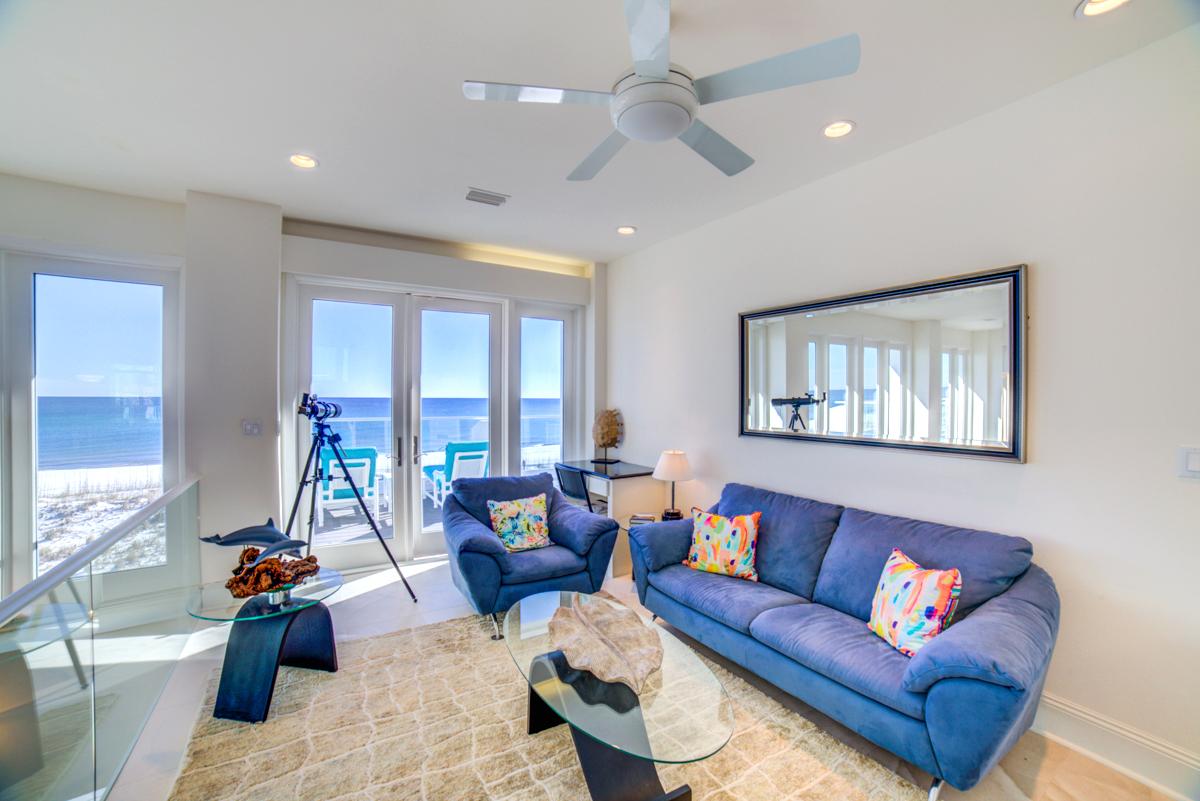 Ariola 1212 House/Cottage rental in Pensacola Beach House Rentals in Pensacola Beach Florida - #38