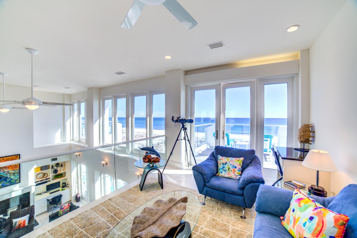 Ariola 1212 House/Cottage rental in Pensacola Beach House Rentals in Pensacola Beach Florida - #39