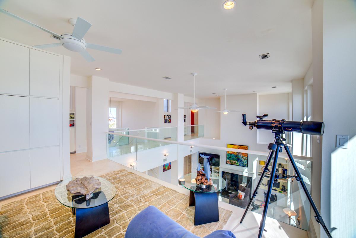 Ariola 1212 House/Cottage rental in Pensacola Beach House Rentals in Pensacola Beach Florida - #40