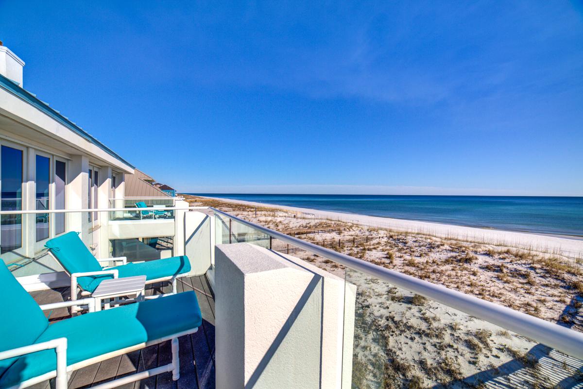 Ariola 1212 House/Cottage rental in Pensacola Beach House Rentals in Pensacola Beach Florida - #43