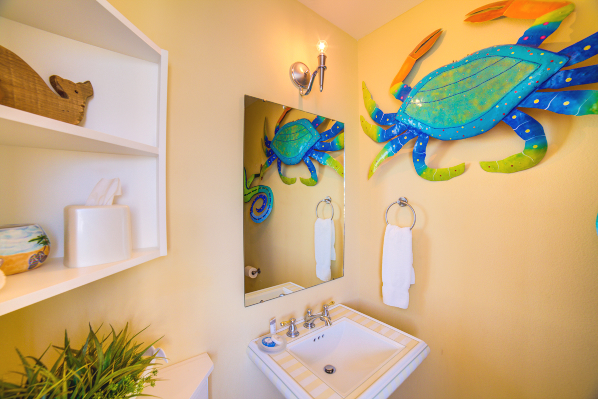 Ariola 1212 House/Cottage rental in Pensacola Beach House Rentals in Pensacola Beach Florida - #48