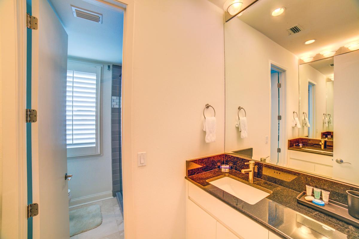Ariola 1212 House/Cottage rental in Pensacola Beach House Rentals in Pensacola Beach Florida - #53