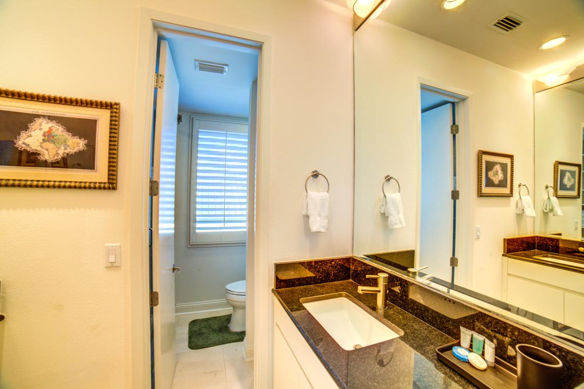 Ariola 1212 House/Cottage rental in Pensacola Beach House Rentals in Pensacola Beach Florida - #59
